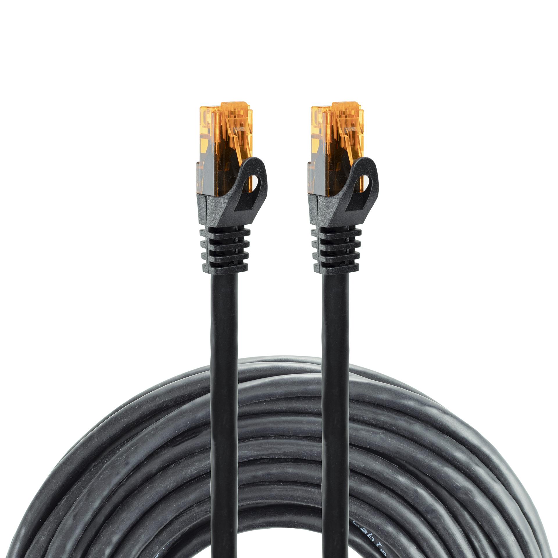 Kabel Utp Cat6 20m Lb0075 20 Libox 5902689073632 Zelmart Lan Meter Kable Sie Powiksz